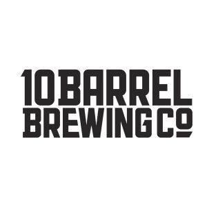 10Barrel Brewing Logo