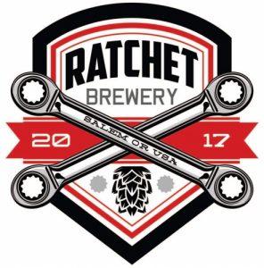 Ratchet Brewery
