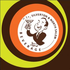 Silverton Beverage