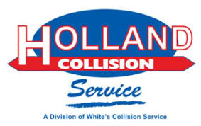 Holland Collision Service